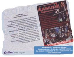 Article_GAILLARD_Contact_N°95_(Janvier_2007).jpg
