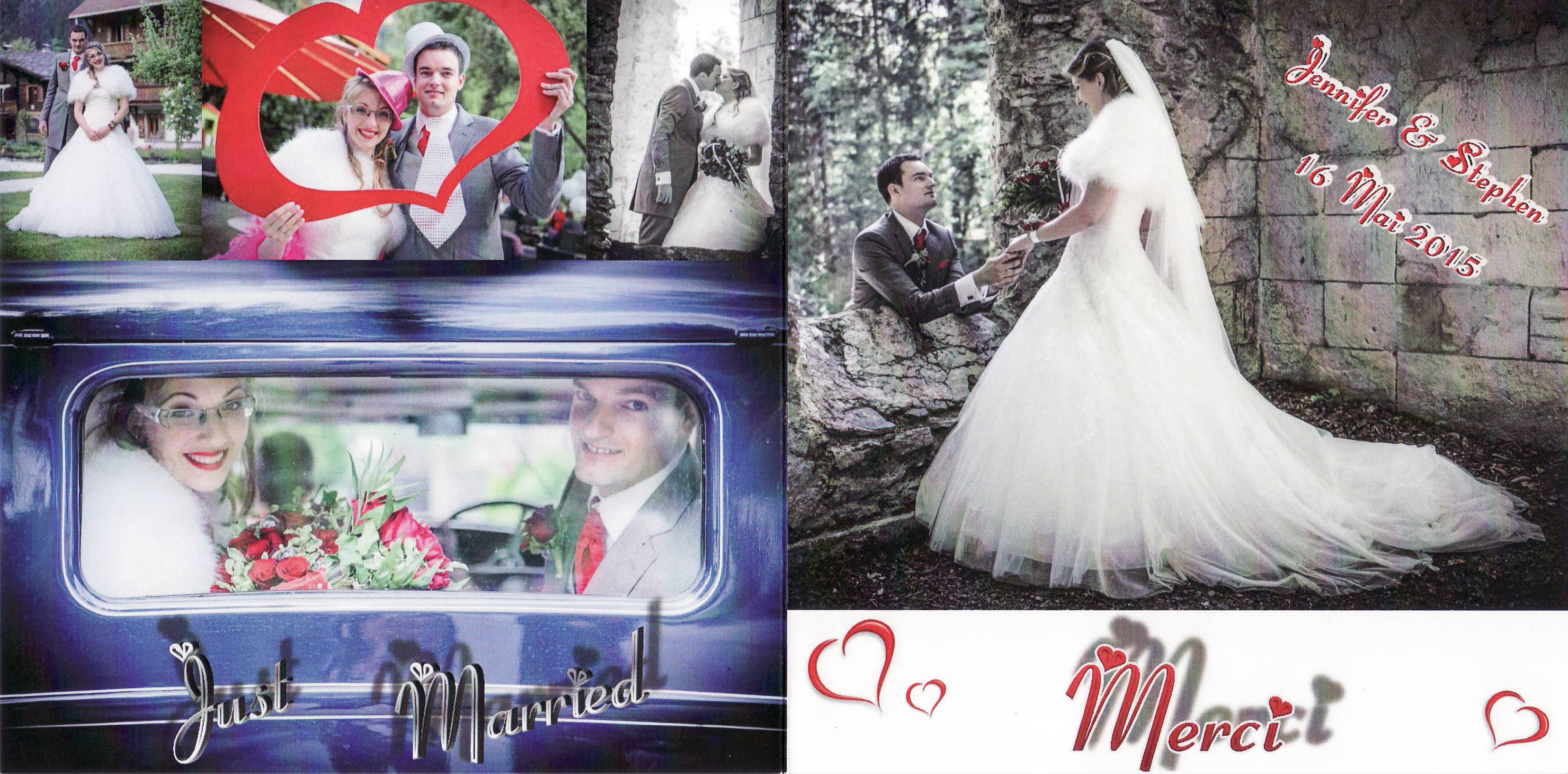 Mariage JOUBERT Stephen & Jennifer (Chamonix) (16-05-2015) 2.JPG