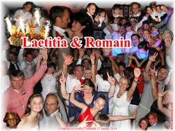 Mariage_CAPT_Romain_&_Laetitia_(Château_d'Avully)_(12-07-2014).jpg