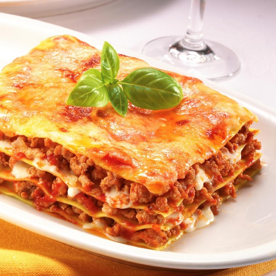 restaurant,_pizzeria,_restaurant-pizzeri