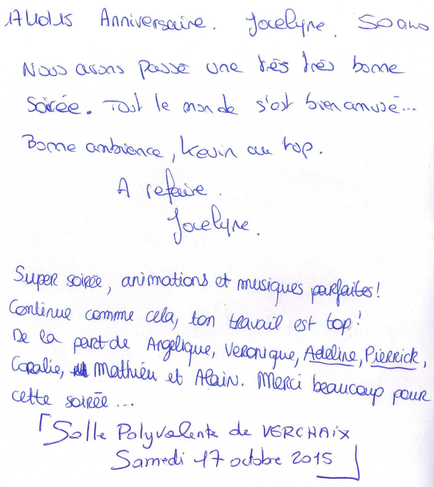 Les_50_ans_de_JOCELYNE_à_la_Salle_polyvalente_de_VERCHAIX_samedi_17_octobre_2015