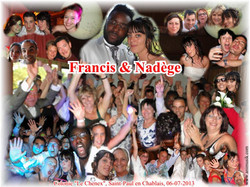 Mariage_BIDOYET_Francis_&_Nadège_(Colonie_Le_Chenex_Saint-Paul)_(06-07-2013).jpg