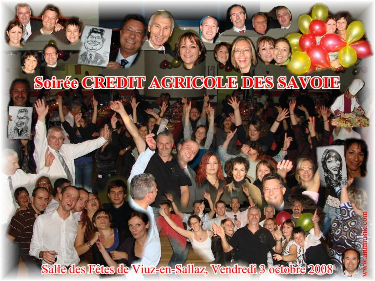 Soirée_CREDIT_AGRICOLE_DES_SAVOIE_(Salle_des_Fêtes_Viuz-en-Sallaz)_(03-10-2008).
