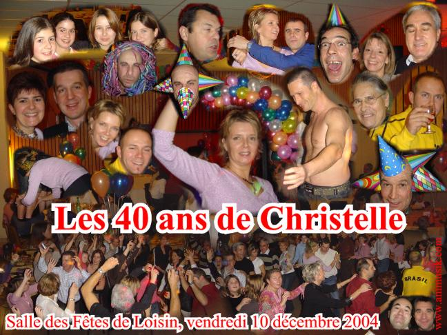 Anniversaire_Christelle_(40_ans)_(Salle_des_Fêtes_Loisin)_(10-12-2004).jpg