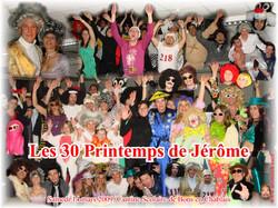 Anniversaire Jérôme (30 ans) (Cantine Scolaire Bons) (14-03-2009).jpg