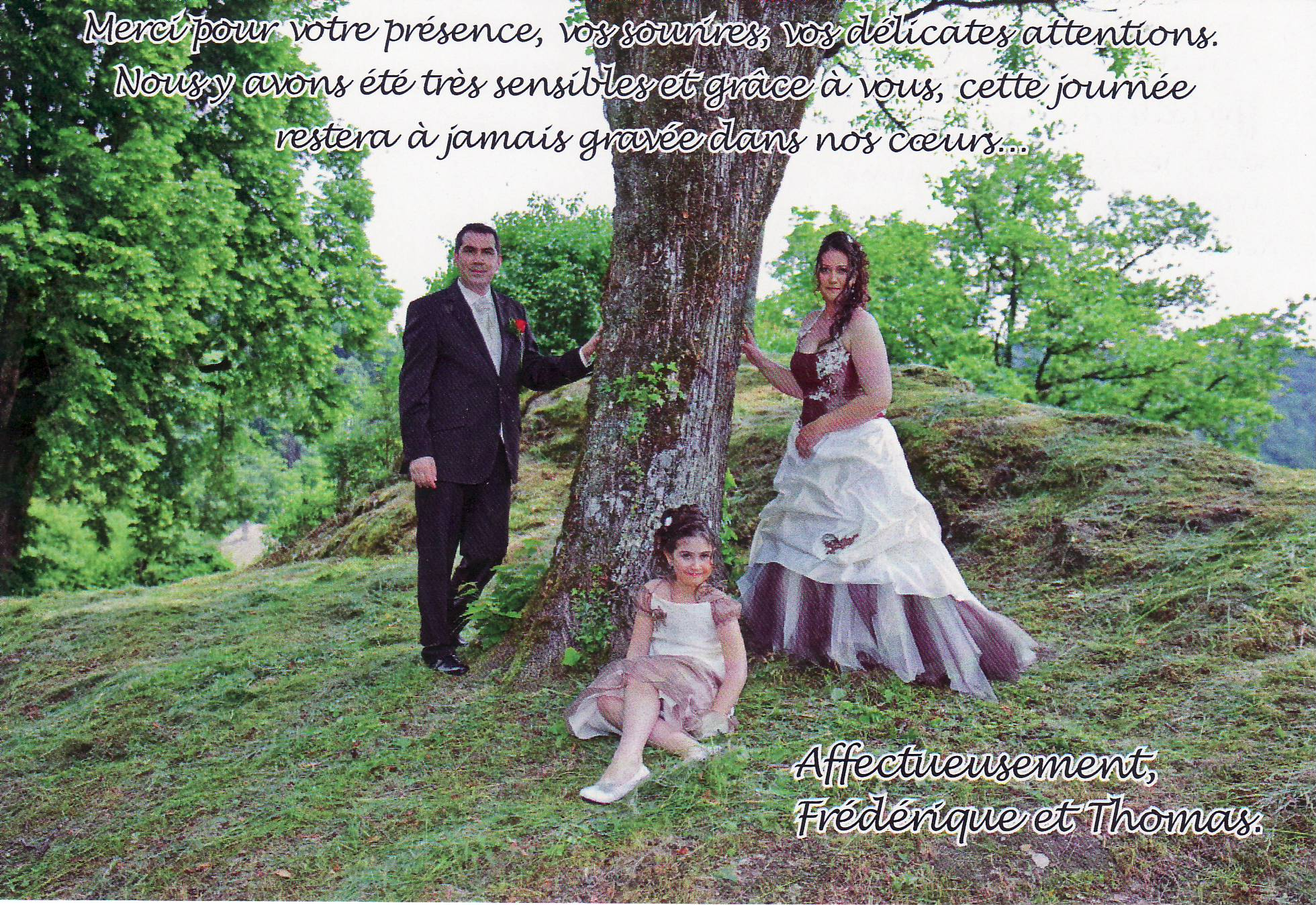 Mariage_FOURNERIE_Thomas_&_Frédérique_(La_Tour)_(23-05-2015_1