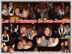 Anniversaire Jean-Jacques (60 ans) (Chalet Suisse Saint-Genis) (19-12-2009).jpg
