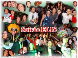 Soirée_ELIS_(Restaurant_du_Parc_des_Eaux-Vives)_(09-12-2017)