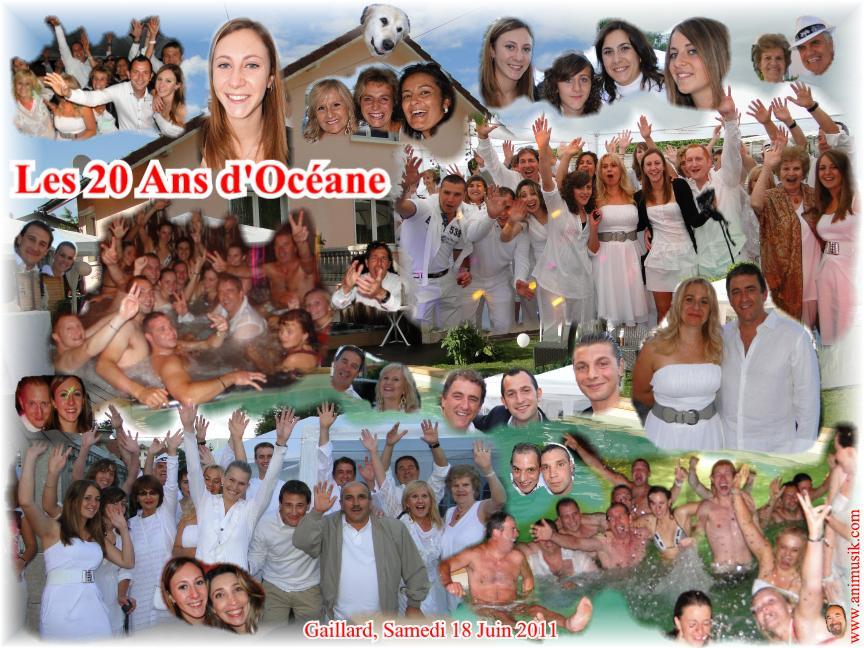 Anniversaire_CHARREYRE_Océane_(20_ans)_(Gaillard)_(18-06-2011).jpg