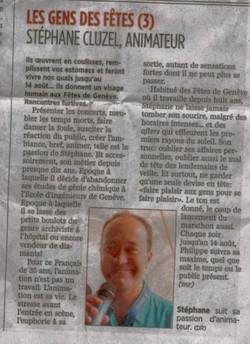 Article_Tribune_de_Genève_Fêtes_de_Genève_2005.jpg
