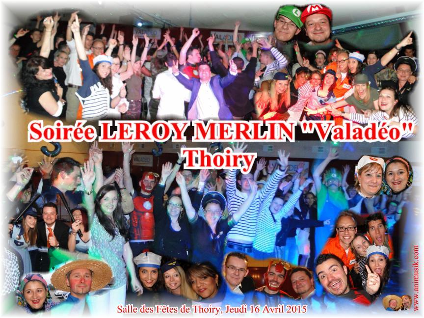 Soirée_LEROY_MERLIN_Thoiry_(Salle_des_Fêtes_Thoiry)_(16-04-2015)