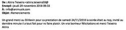 Anniversaire-TEIXEIRA-Alzira-_Collonges_