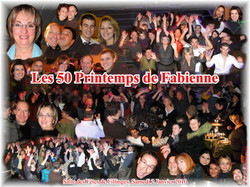 Anniversaire_Fabienne_(50_ans)_(Salle_des_Fêtes_Fillinges)_(02-01-2010).jpg