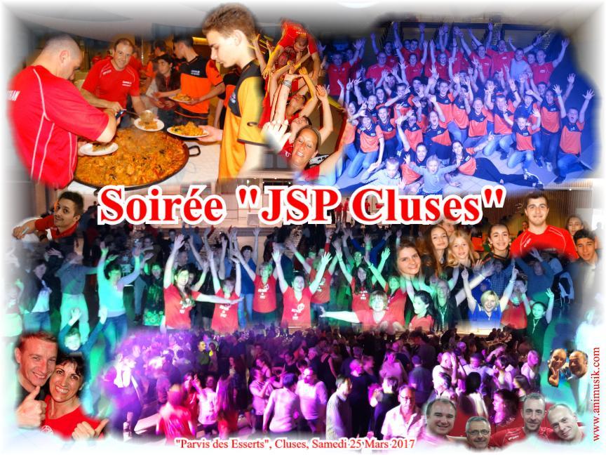 Soirée_JSP_Cluses_(Parvis_des_Esserts_Cluses)_(25-03-2017)