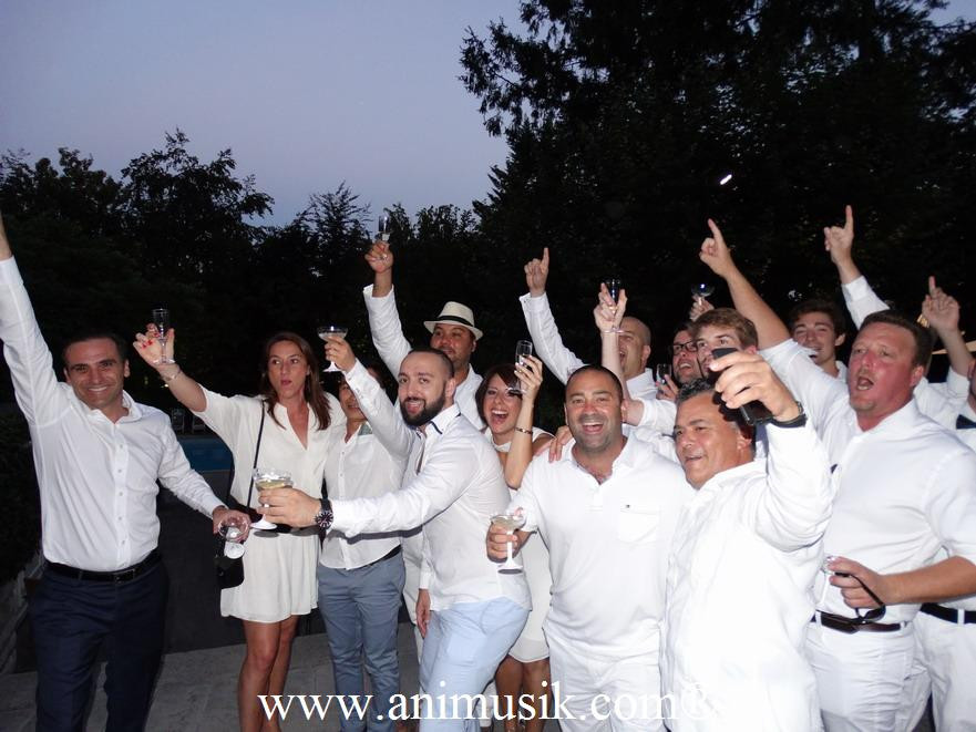 animusik, animation, dj, mariage, animation mariage, soirée,  séminaire, Karaoké, anniversaire, Genève, Annemasse, Gaillard, Annecy, Ain, Gex