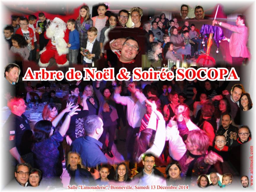 Soirée_SOCOPA_(Limonaderie_Bonneville)_(13-12-2014).jpg