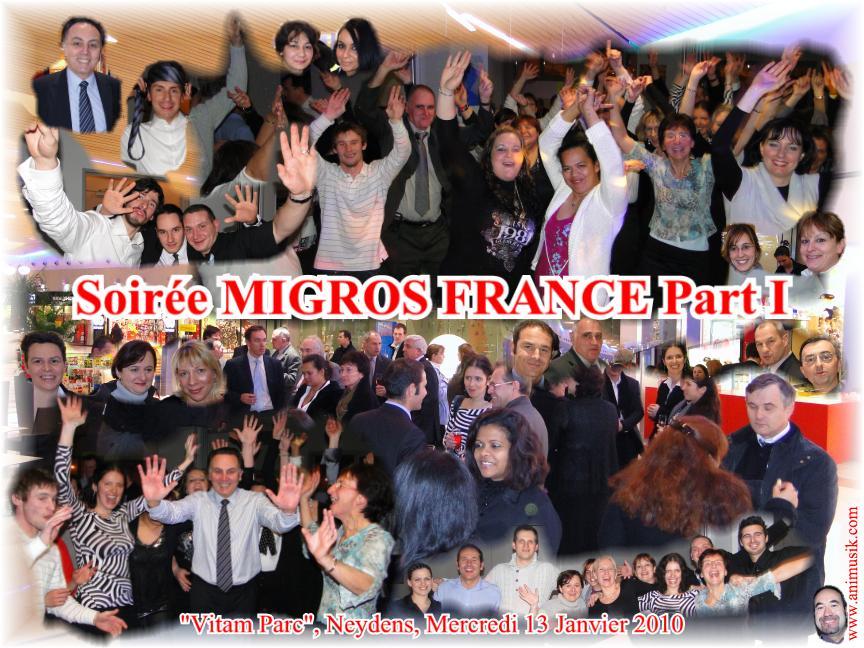 Soirée_MIGROS_FRANCE_Part_1_(Vitam_Parc_Neydens)_(13-01-2010).jpg