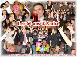 Anniversaire_André_(60_ans)_(Hôtel_Best_Western_Archamps)_(10-01-2009).jpg