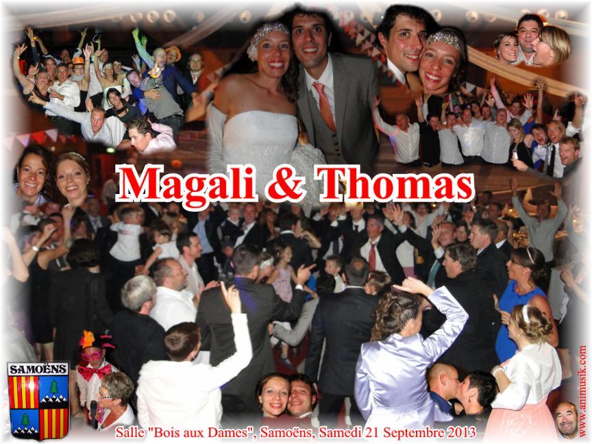 Mariage_BODIN_Thomas_&_Magali_(Salle_Bois_Aux_Dames_Samoëns)_(21-09-2013).jpg