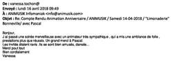 Anniversaire-TOCHON-Vanessa-_14-04-2018_