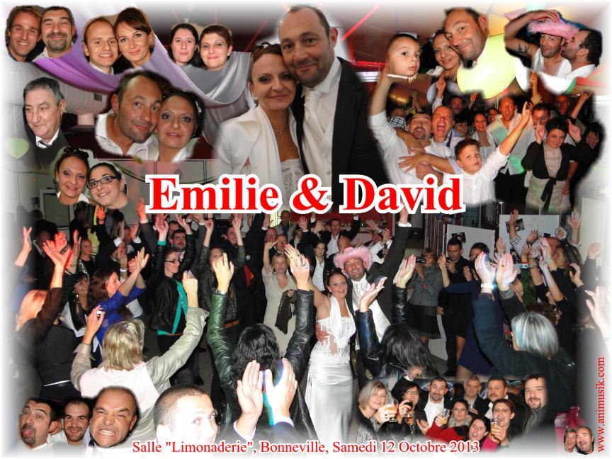Mariage CANTALOUP David & Emilie (Limonaderie Bonneville) (12-10-2013).jpg