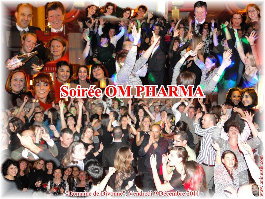 Soirée_OM_PHARMA_(Domaine_de_Divonne)_(09-12-2011).jpg