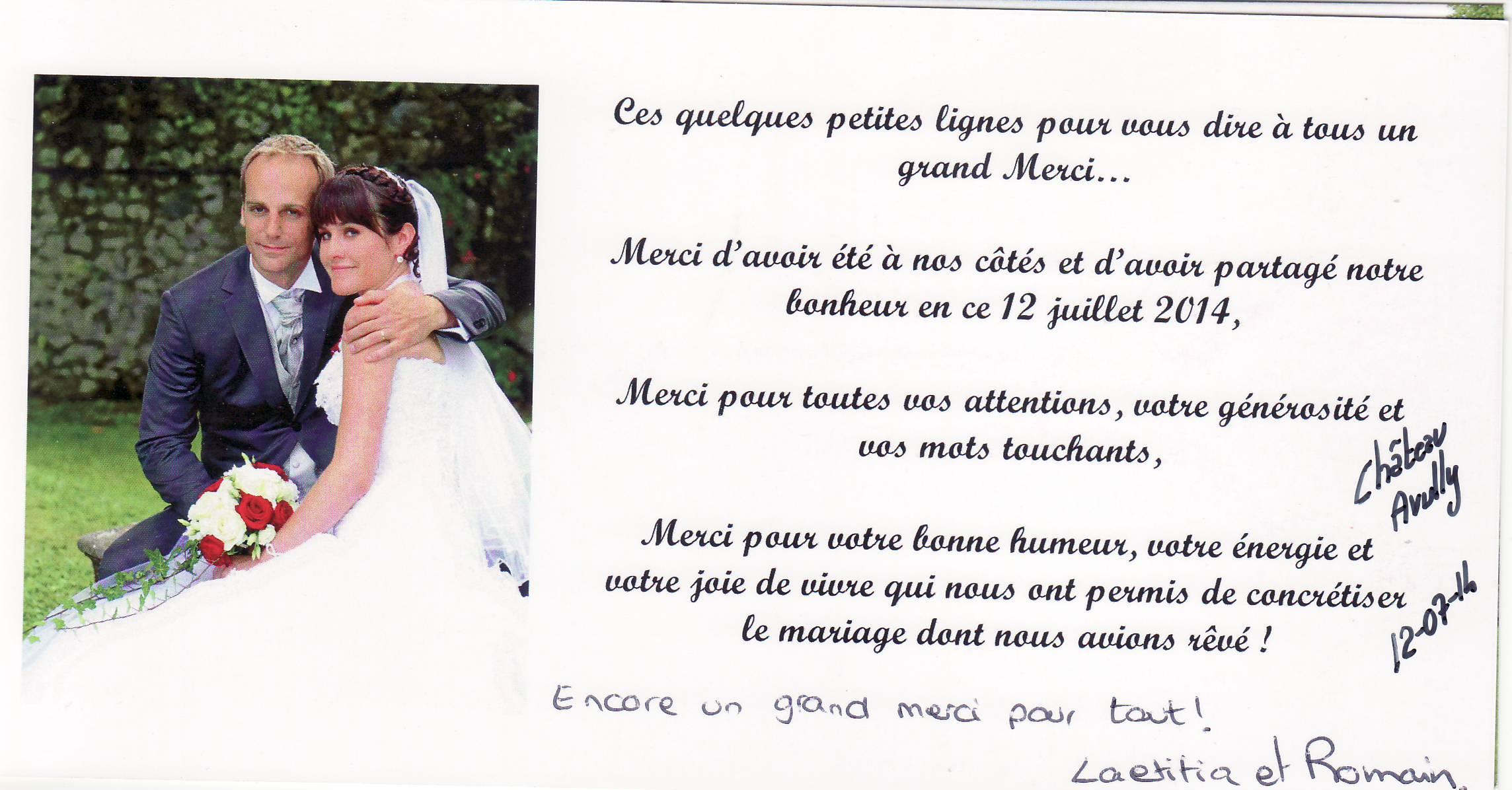 Mariage_CAPT_Romain_&_Laetitia_(Château_d'Avully)_(12-07-2014)_3.JPG