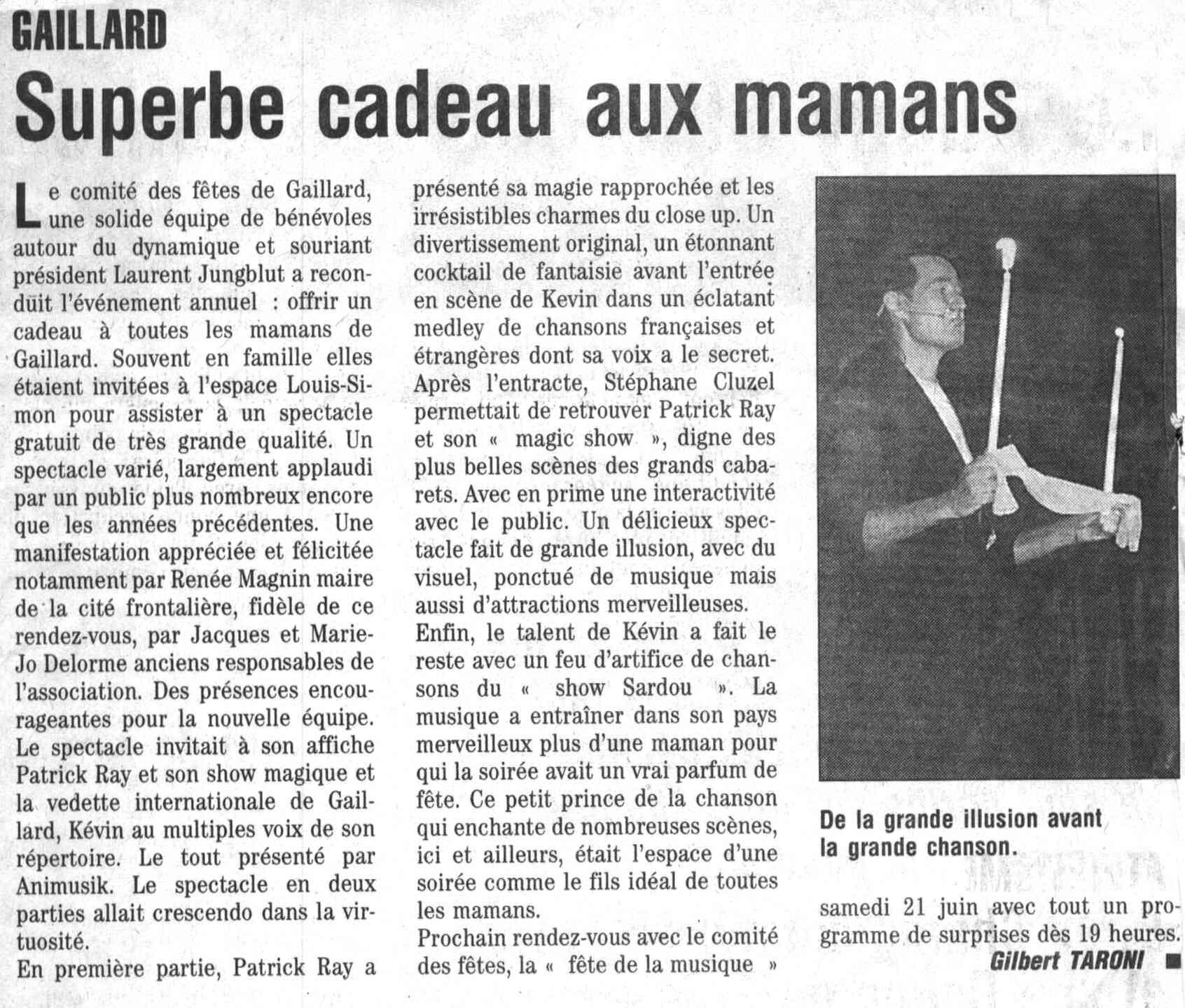Article_Dauphiné_Libéré_Fêtes_des_Mères_Gaillard_2003_2.jpg