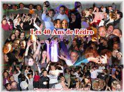 Anniversaire_GARRUCHO_Pédro_(Chartreuse_de_Pomier)_(16-04-2011).jpg