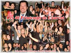 Anniversaire_Laurent_(40_ans)_(Salle_des_Fêtes_Douvaine)_(03-10-2009).jpg
