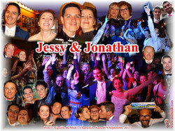 Mariage_THOMASSET_Jonathan_&_FROSIO_Jessy_(Hôtel_Aiguille_du_Midi_Chamonix)_(09-09-2017)