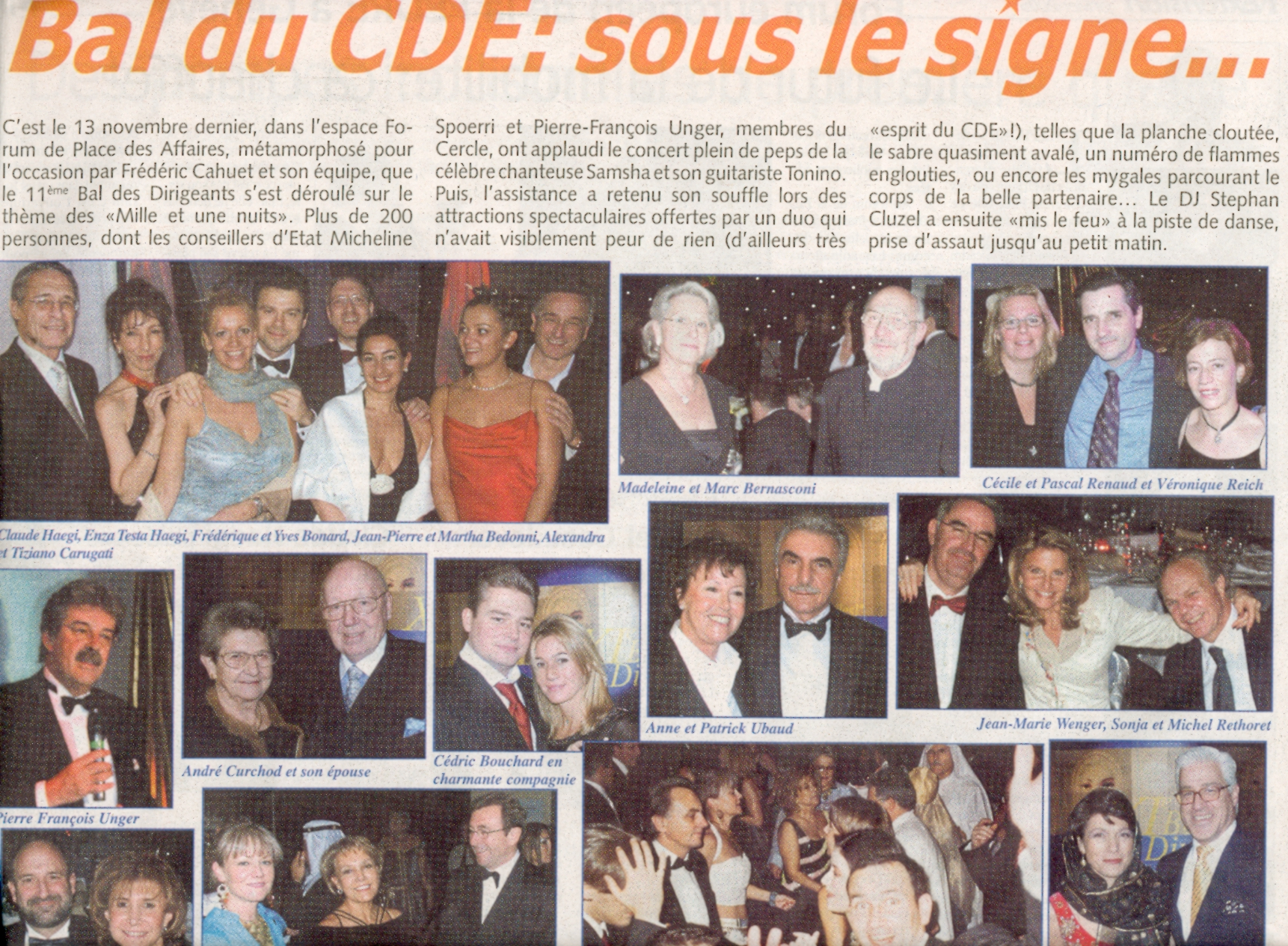 Article_L'Extension_(Décembre_2004).jpg