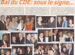 Article_L'Extension_(Décembre_2004).jpg