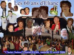 Anniversaire 60 ans Eliane (Chalet Suisse Saint-Genis) (22-04-2006).jpg