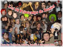 Anniversaire_Daniel_(50_ans)_(Cave_des_Vollandes_Genève)_(09-12-2006).jpg