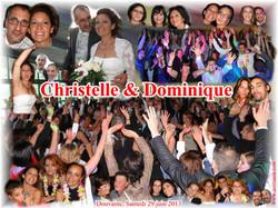 Mariage MANCARI Dominique & Christelle (Douvaine) (29-06-2013).jpg