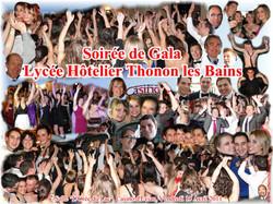 Soirée_LYCEE_HOTELIER_THONON_(Casino_Evian)_(15-04-2011).jpg