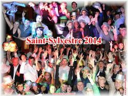 Saint-Sylvestre 2014 (Domaine de Divonne).jpg