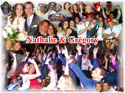 Mariage_BOSSON_Grégory_&_Nathalie_(Pers-Jussy)_(10-10-2015)