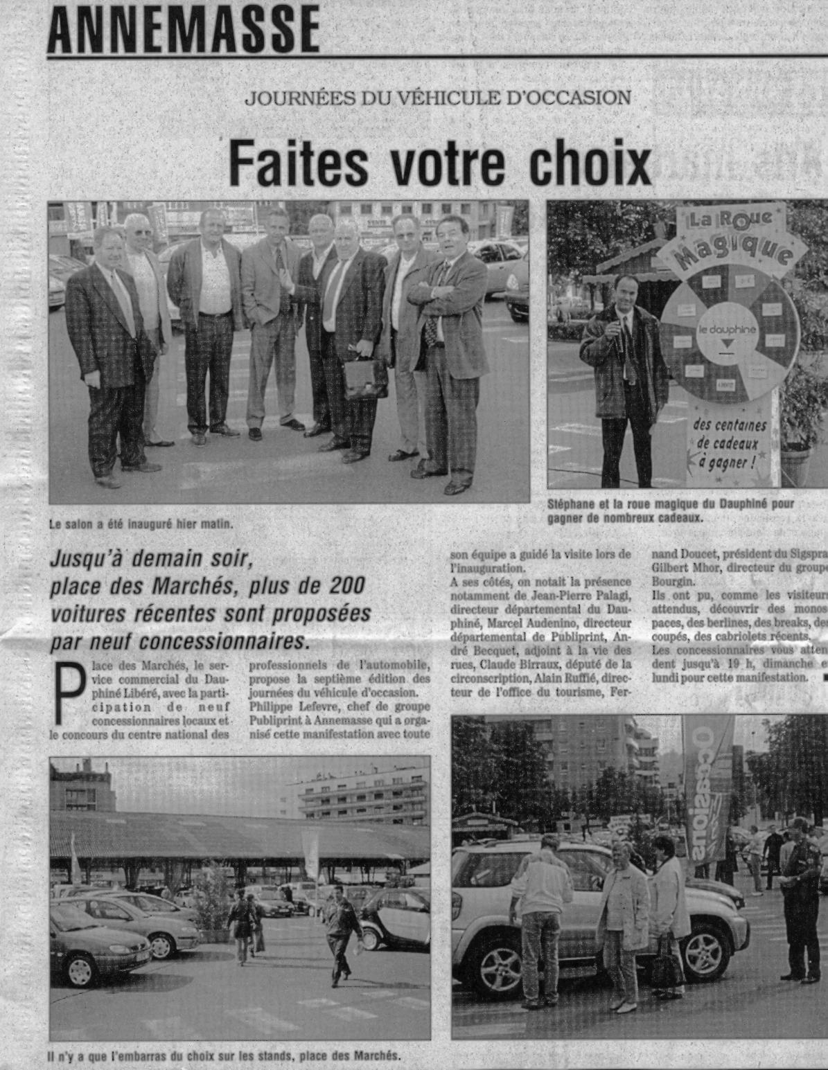 Article_Dauphiné_Libéré_Salon_Véhicules_Occasion_(Annemasse).jpg
