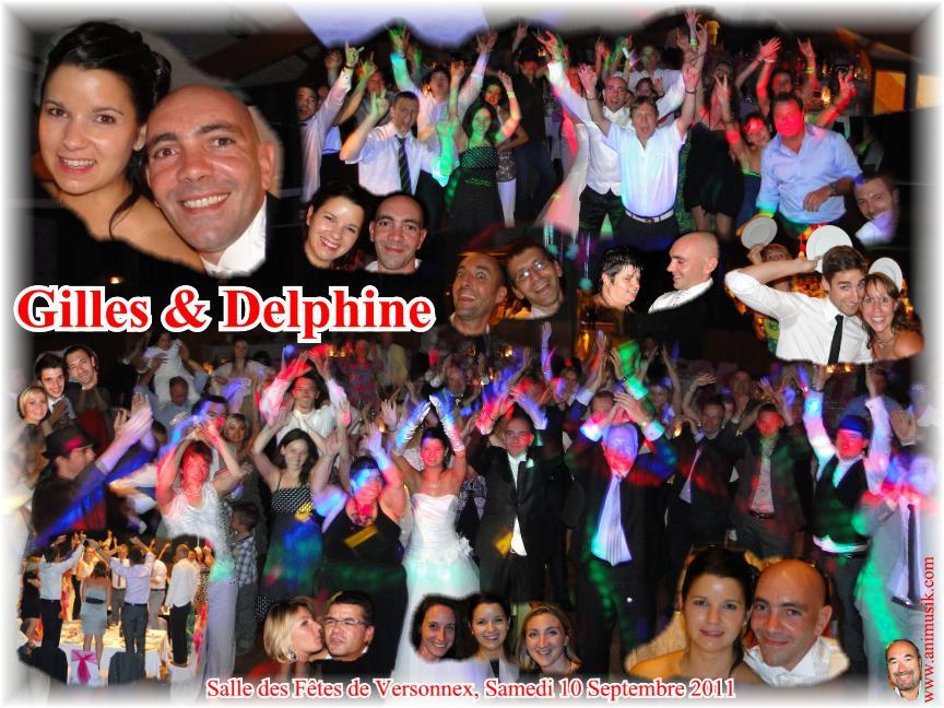 Mariage_BENOIT-GONIN_Gilles_&_Delphine_(Salle_des_Fêtes_Versonnex)_(10-09-2011).