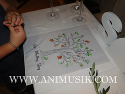 ANIMUSIK La Passion de l'Animation (184).JPG