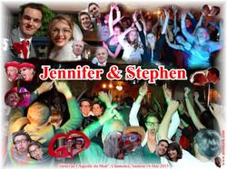 Mariage_JOUBERT_Stephen_&_Jennifer_(Hôtel_Aiguille_du_Midi_Chamonix)_(16-05-2015