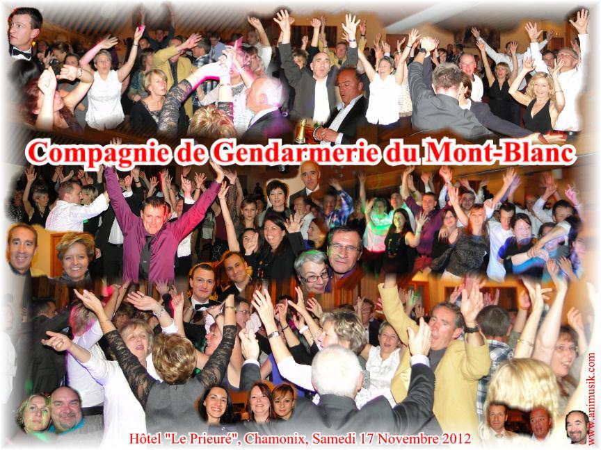 Soirée GENDARMERIE CHAMONIX (Hôtel Prieuré Chamonix) (17-11-2012).jpg
