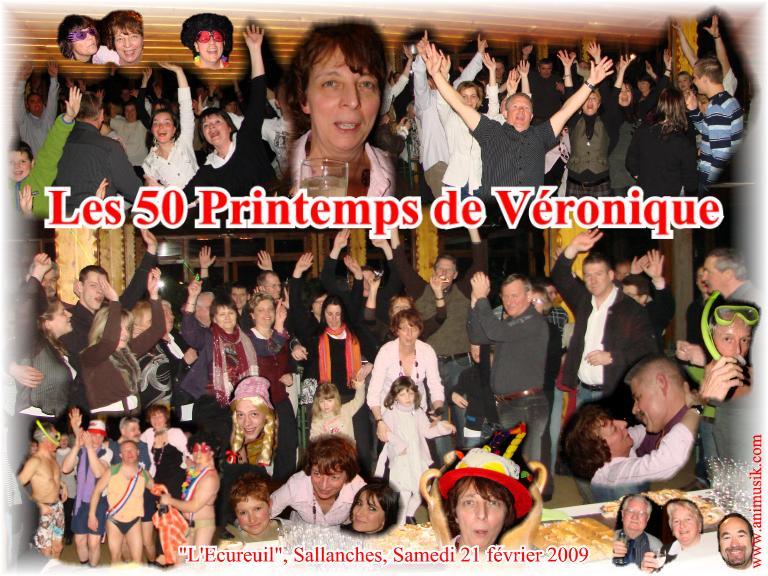 Anniversaire_Véronique_(50_ans)_(L'Ecureuil_Sallanches)_(21-02-2009).jpg