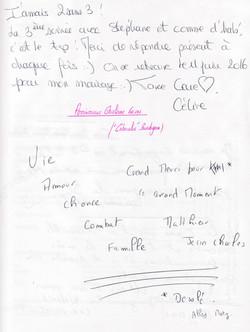 Anniversaire Ghislaine (60 ans) (Cabrioles Burdignin) (19-03-2016)