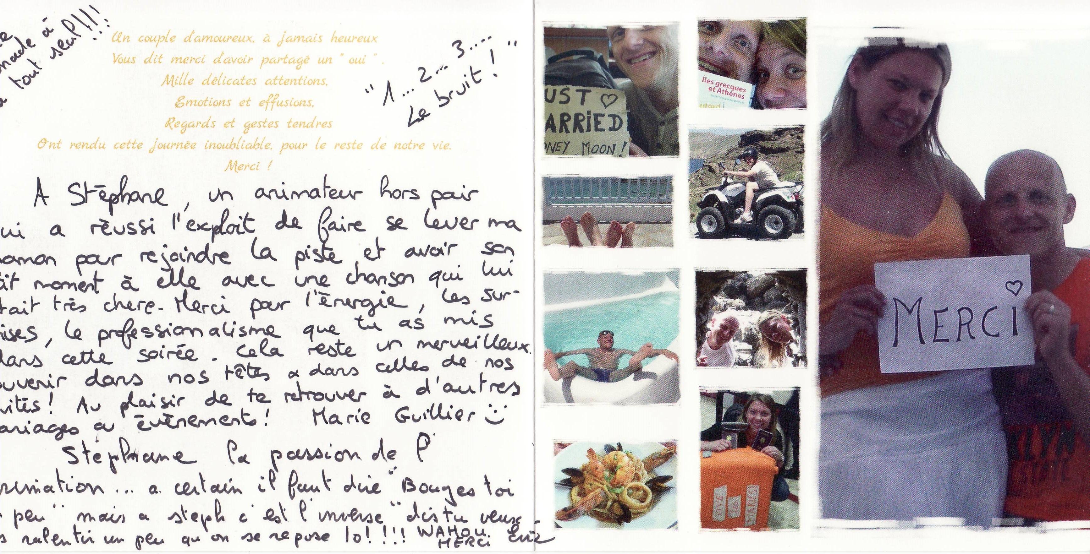 Mariage_GUILLIER_Eric_&_Marie_(Vétraz-Monthoux)_(09-05-2015)_2.JPG