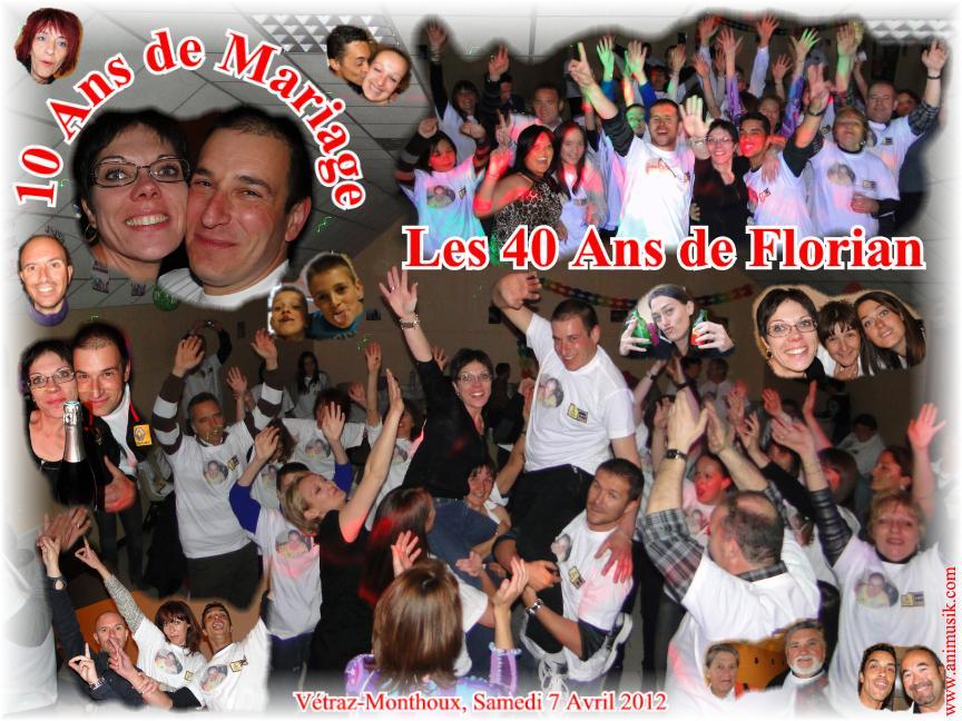 Anniversaire_MICHIELON_Florian_(40_ans)_(Vétraz-Monthoux)_(07-04-2012).jpg