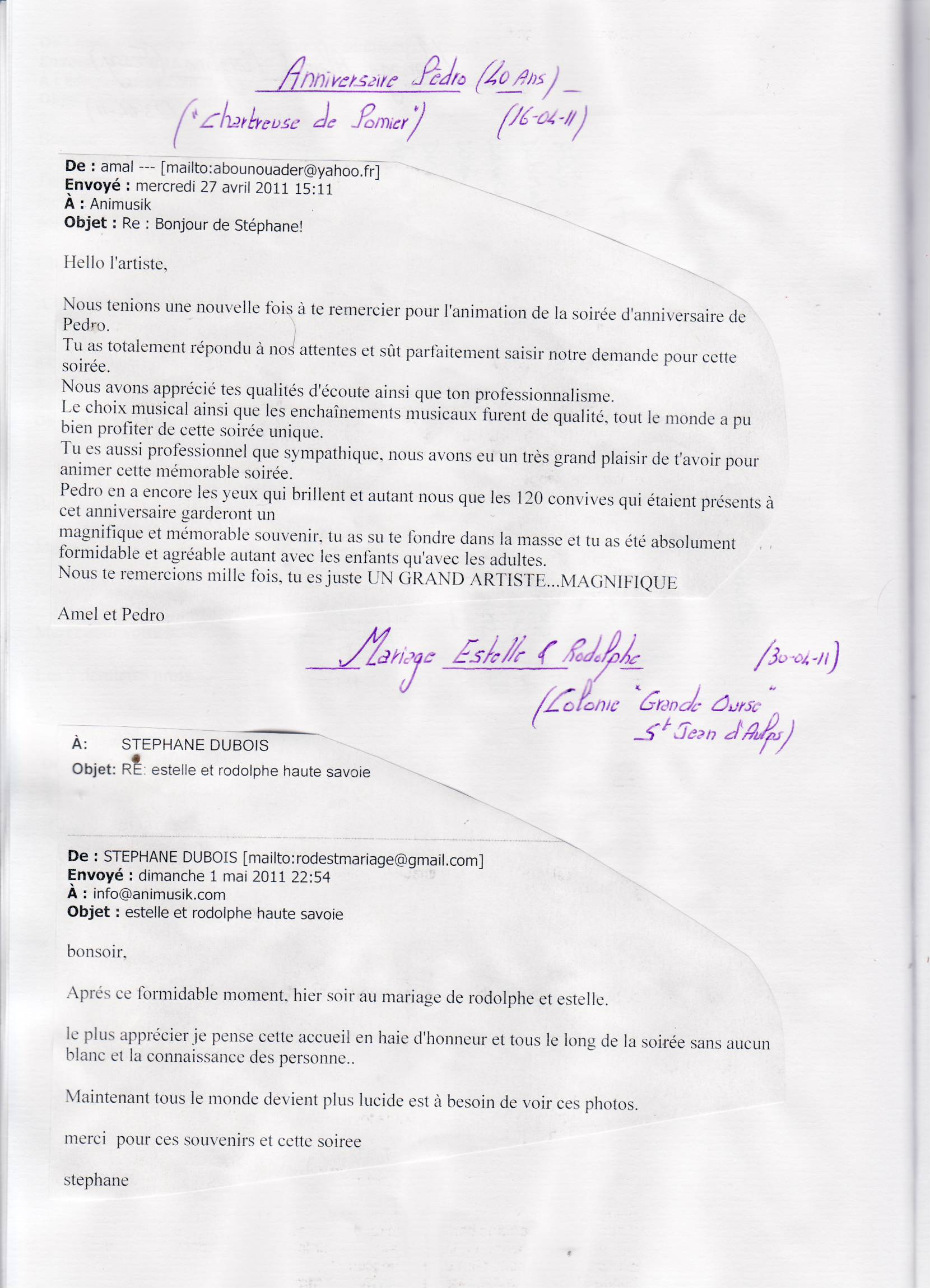 Mail0165.JPG