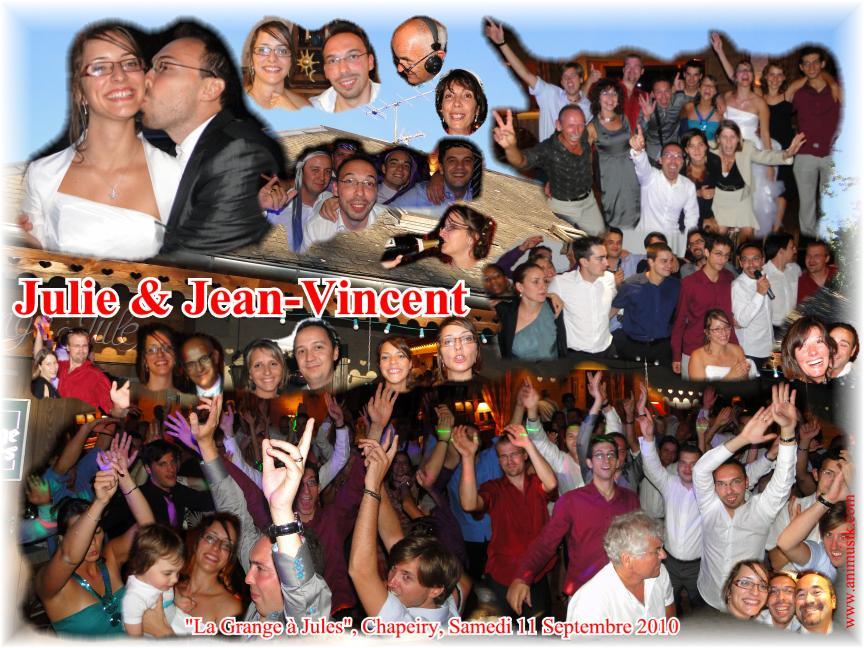 Mariage_GAMET_Jean-Vincent_&_Julie_(La_Grange_à_Jules)_(11-09-2010).jpg